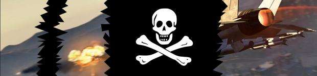 gaming-piracy